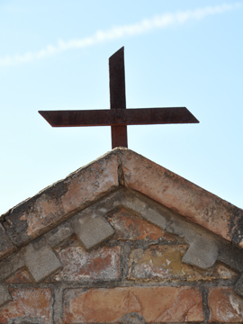 Cross 024