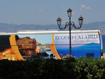 Reggio 058