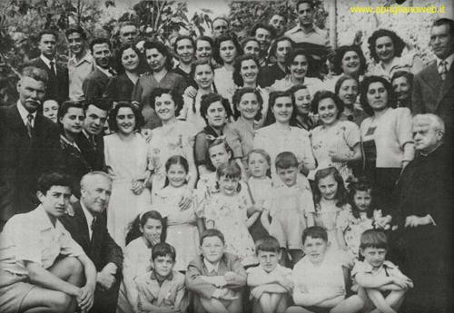 aprigliano_1950