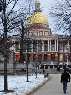 Boston 009