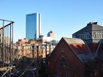Boston 026