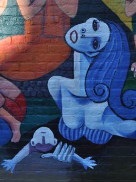 N-mural 056