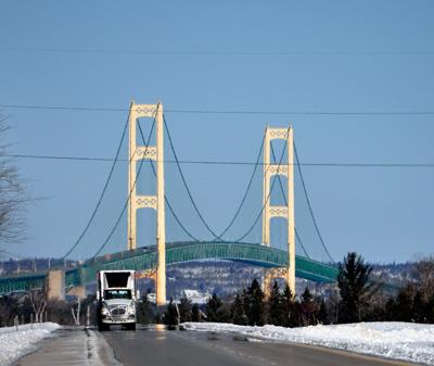 Bridge 006