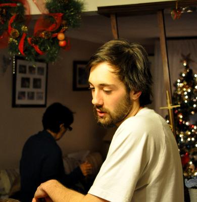Dec25 052