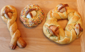 Calabrian-Easter-Breads2