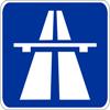 Autobahnsymbol2