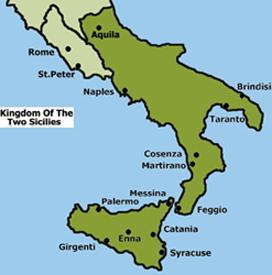Map-Sicily-C