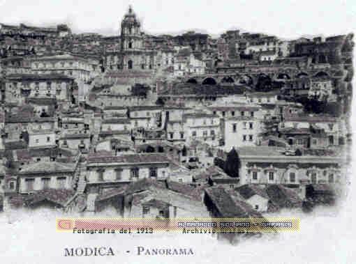 modica1913A