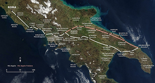 Via_Appia_map2