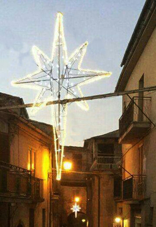 aprigliano-star
