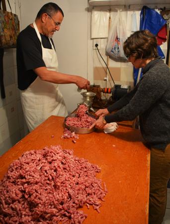 Sausages 030