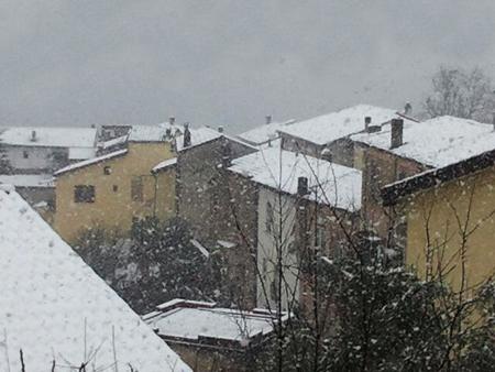 aprigliano-winter