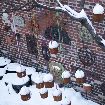 first-snow5