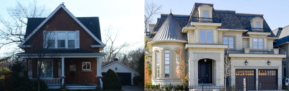 houses-oakv3