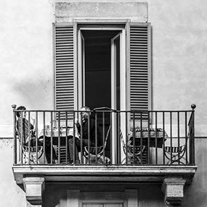 balcony5A