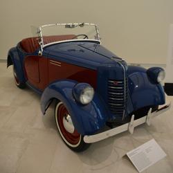 Frick-car2